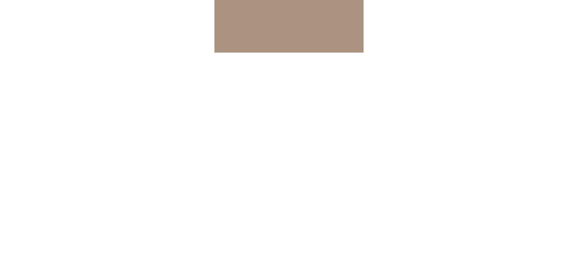 Forme - Fish Restaurant & Lounge Bar (Formello - Roma)